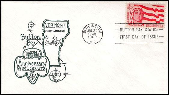 ABC Envelopes